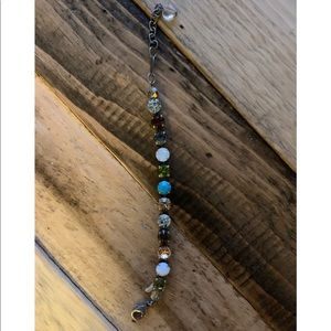 Sabika Fun Size Bracelet - Great Condition